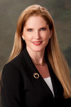 Kristi Wells, attorney at law
